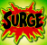 We Tried It: Rebooted SURGE Soda