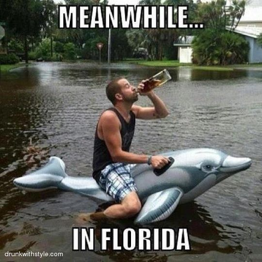 Meanwhile-In-Florida-Funny-Storm-Float