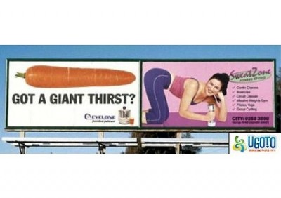 awesome-billboard-combo-e1351957677584
