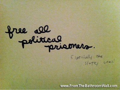bathroom-graffiti-political-prisoners
