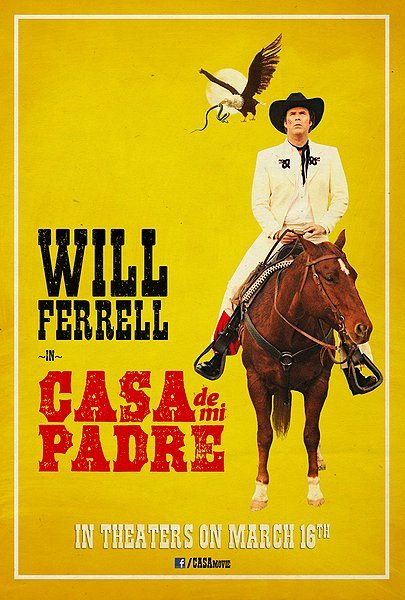 casa-de-mi-padre-movie-poster
