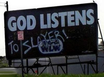 funny-graffiti-2-e1307843822660