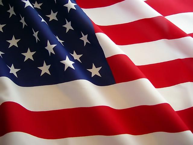 USA!USA!USA!USA!