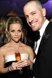 reese-witherspoon-wedding-photos