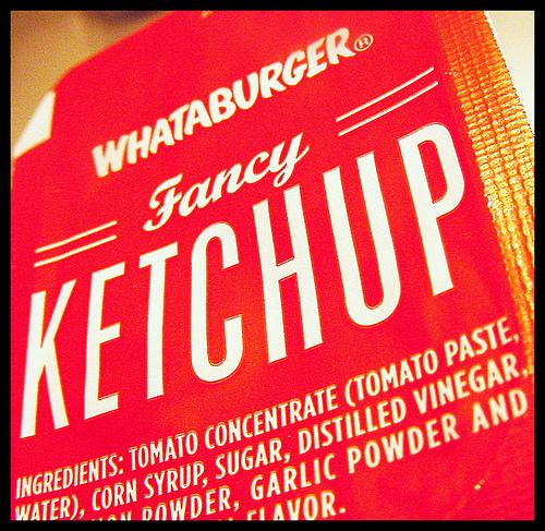 I kvetch for this ketch.