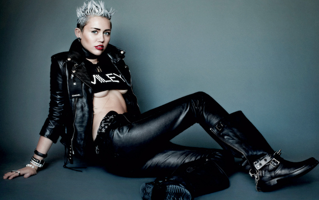 miley3