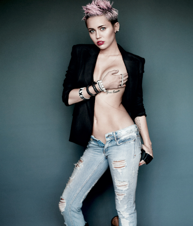 miley5