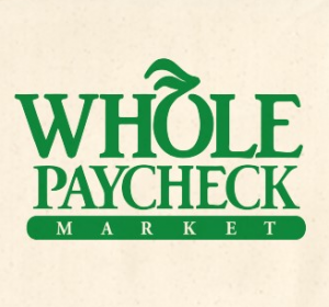 whole-paycheck