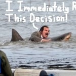 will-ferrell-wrestles-with-a-shark-on-the-set-of-anchorman-2__oPt