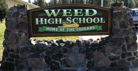 school names1
