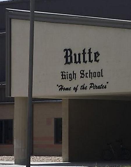 school names10