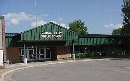 school names3