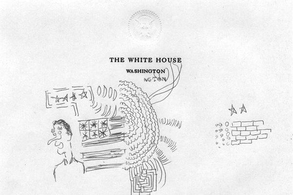 bill-clinton-doodle
