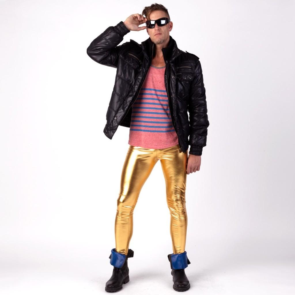 metallic-gold2