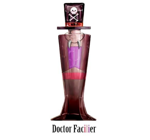 perfume-facilier