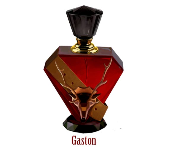 perfume-gaston