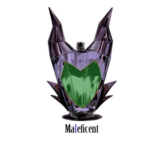 perfume-maleficent