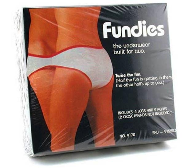 14-fundies-weird-novelty-underwear-valentines-day-fails