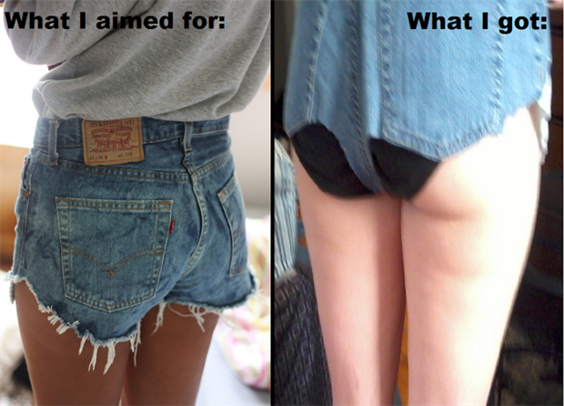 pinterest-fails-cut-off-jean-shorts
