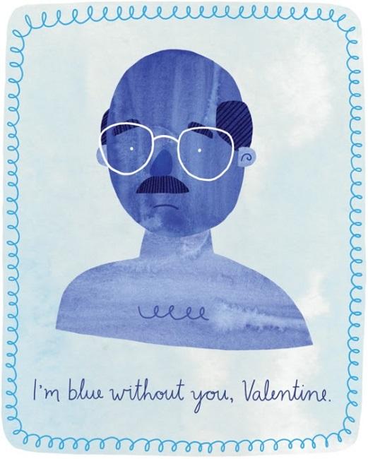 valentines-arrested-development-tobias