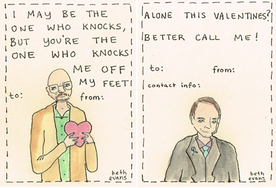 valentines-butthorn-breakingbad-05