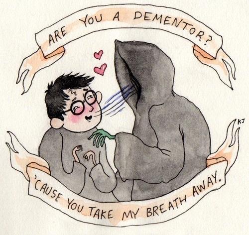 valentines-harry-potter-dementors