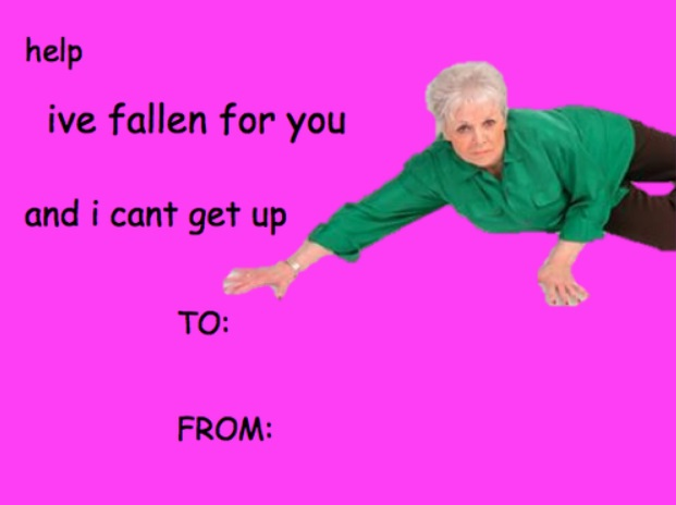 valentines-lifealert-fallen-and-i-cant-get-up