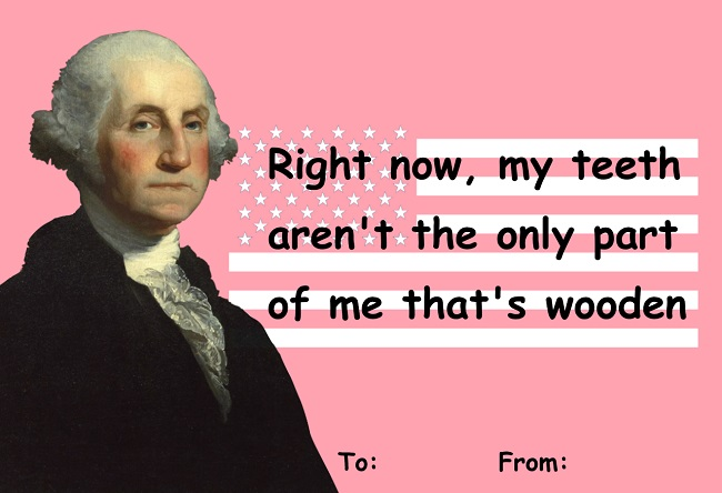 valentines-presidents-puns-wrongness-01