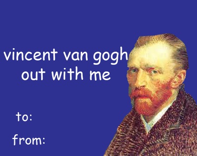 valentines-puns-van-gogh-01