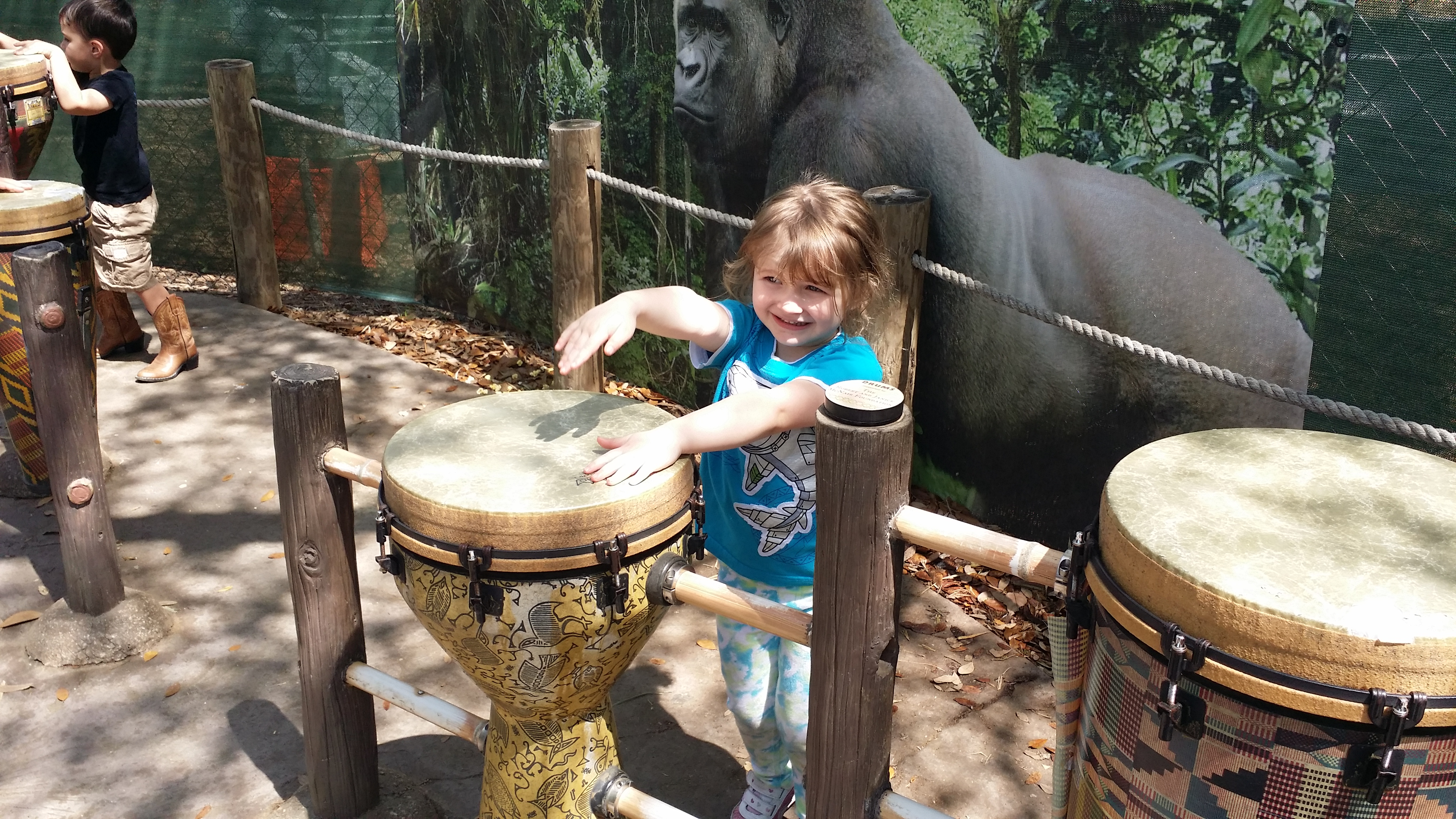 fast times at the houston zoo grouchymuffin. Black Bedroom Furniture Sets. Home Design Ideas