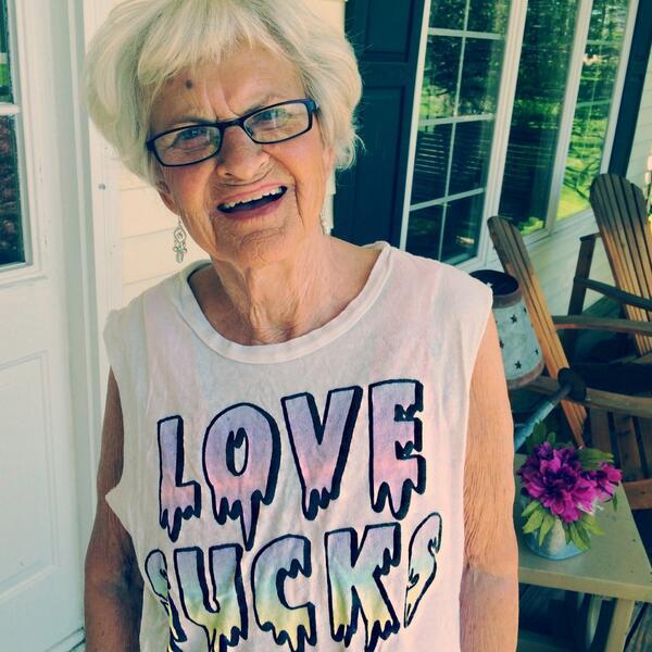 bad granny1