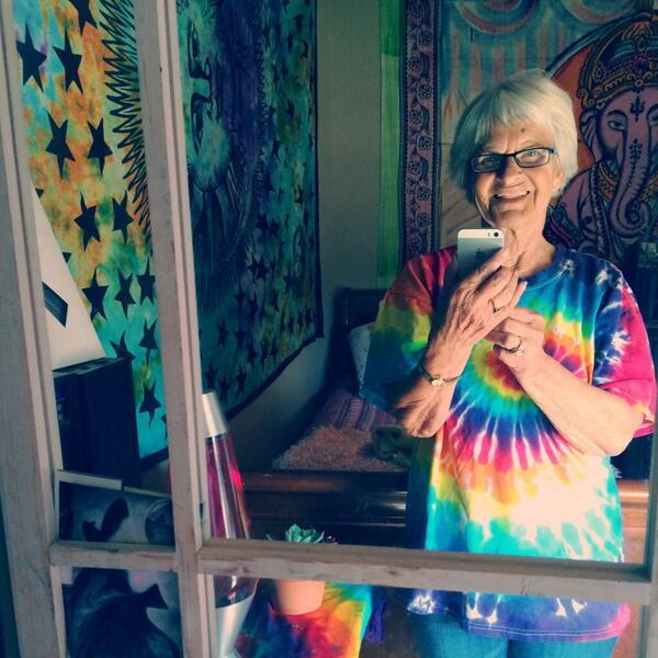 bad granny2