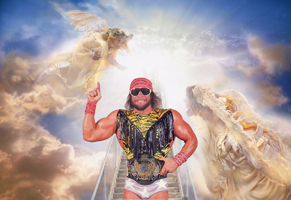 macho-man-heaven