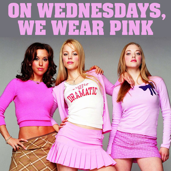 mcx-mean-girls-quotes-wear-pink-article