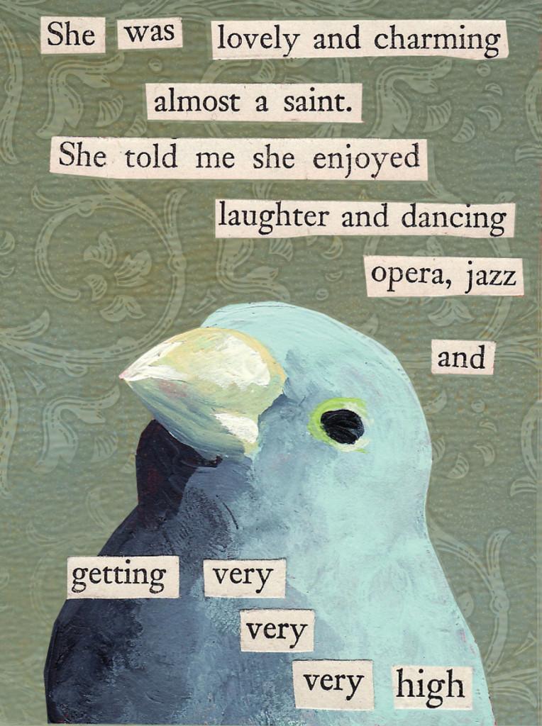 troubled bird1