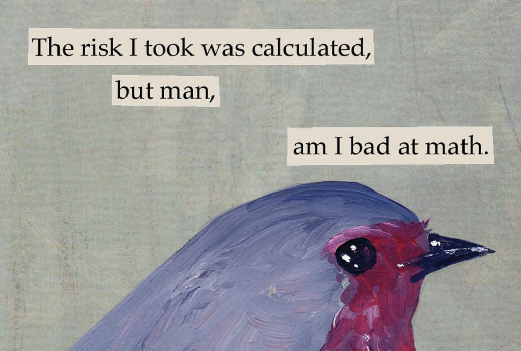 troubled bird2