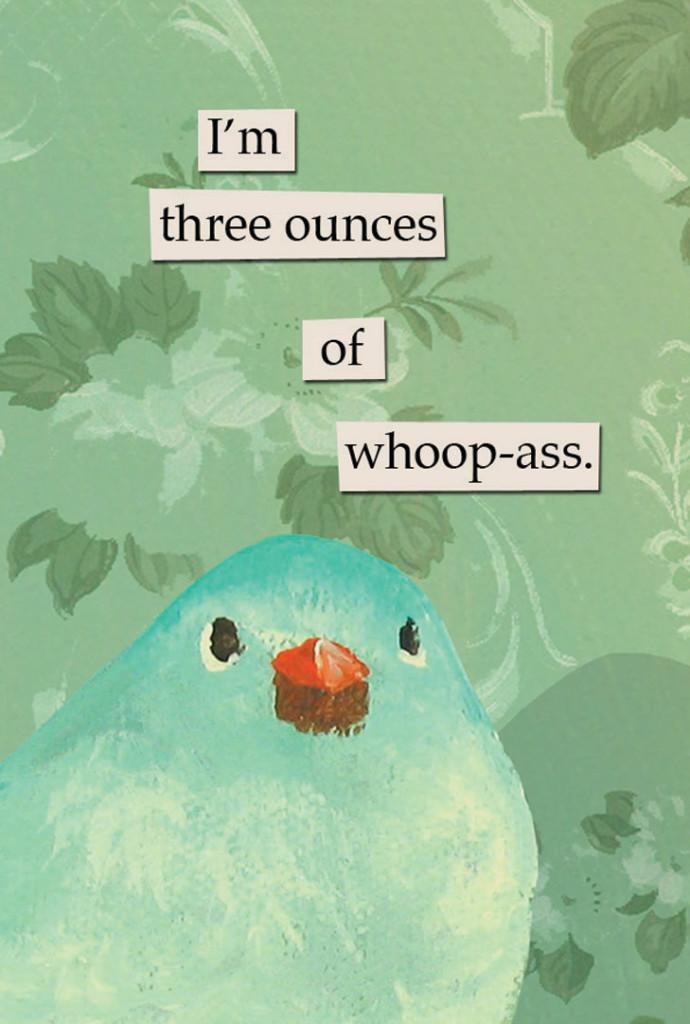troubled bird4