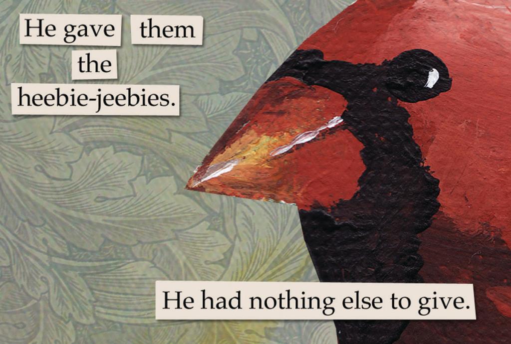 troubled bird5
