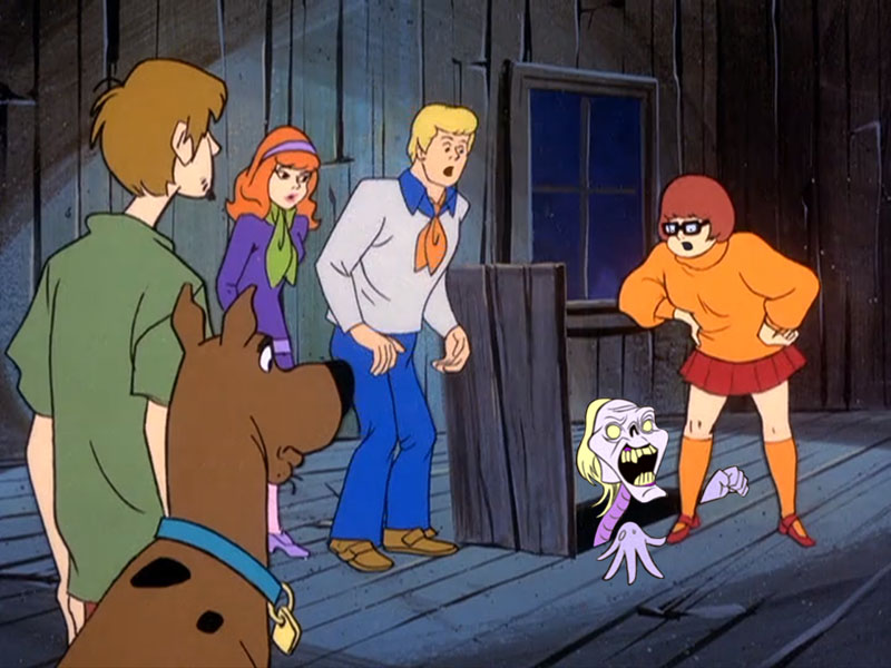 scooby6