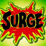 surge3