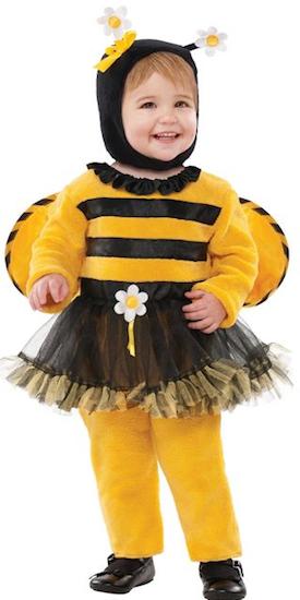 Love buzz.