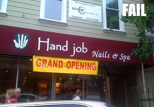 epic-fail-hand-job-spafail