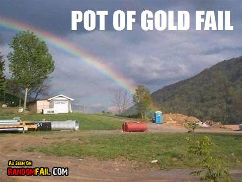 potofgoldfail