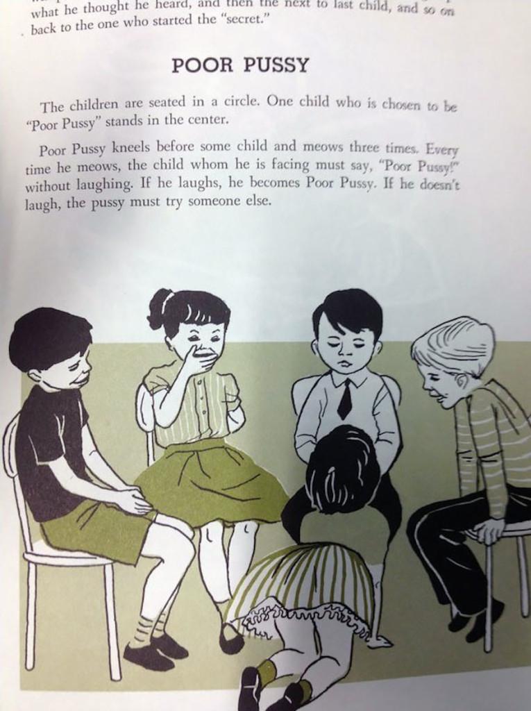 weird-children-books-34-1