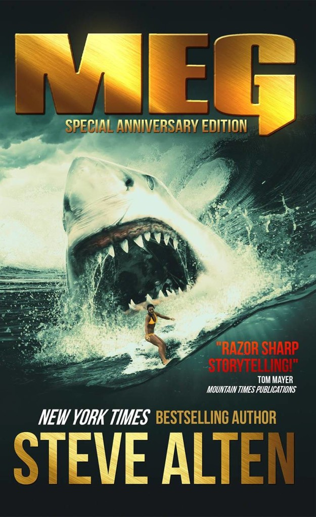 MEG-SPECIAL-EDITION-FRONT-COVER