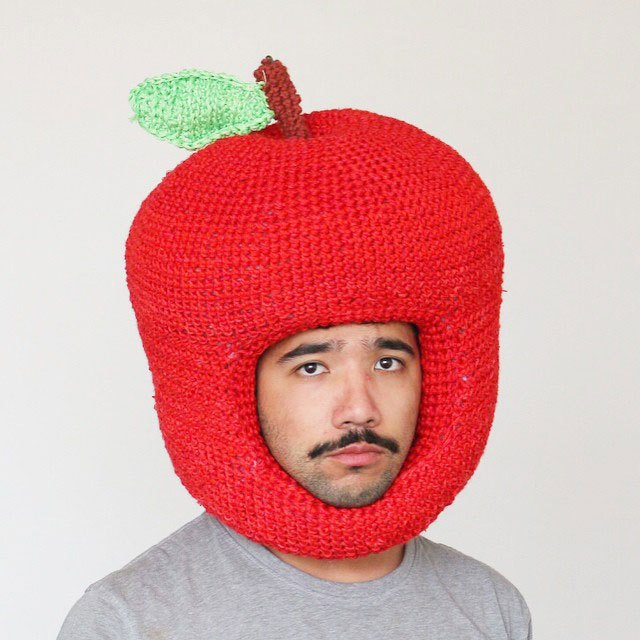 crochet-food-hats-by-phil-ferguson-chiliphilly-10