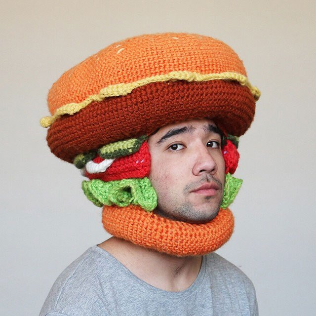 crochet-food-hats-by-phil-ferguson-chiliphilly-16