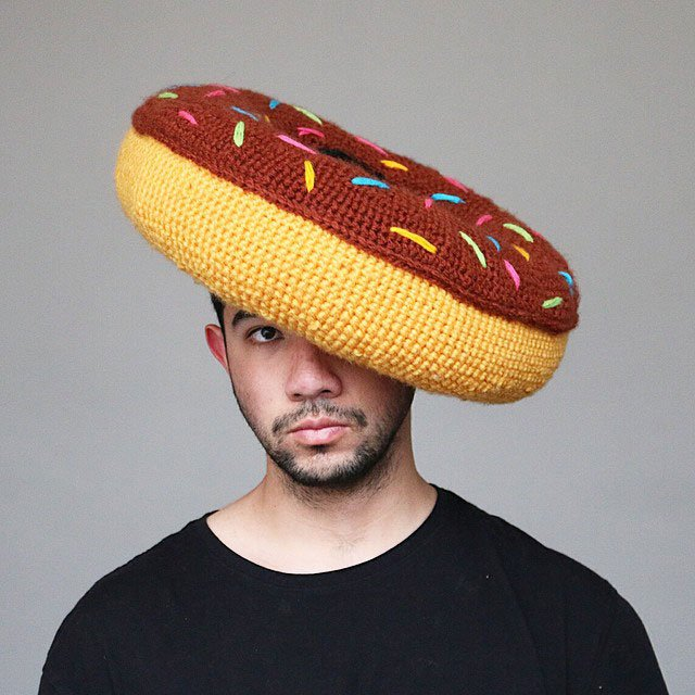 crochet-food-hats-by-phil-ferguson-chiliphilly-3