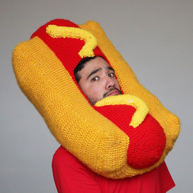 crochet-food-hats-by-phil-ferguson-chiliphilly-5