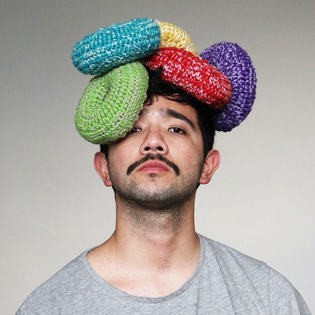 crochet-food-hats-by-phil-ferguson-chiliphilly-6